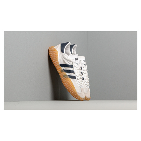 adidas Country x Kamanda Ftw White/ Collegiate Navy/ Gum3