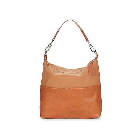 Esprit 089EA1O026-222 women's Shoulder Bag in Brown