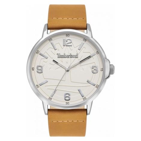 Timberland Watch 16011JYS/63