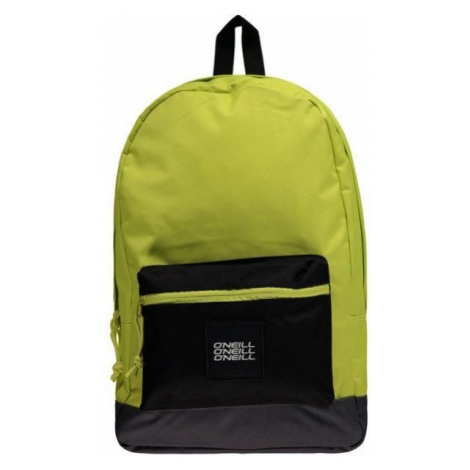 O'Neill BM COASTLINE green 0 - Unisex backpack