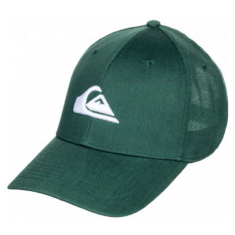 Quiksilver DECADES - Men's baseball cap