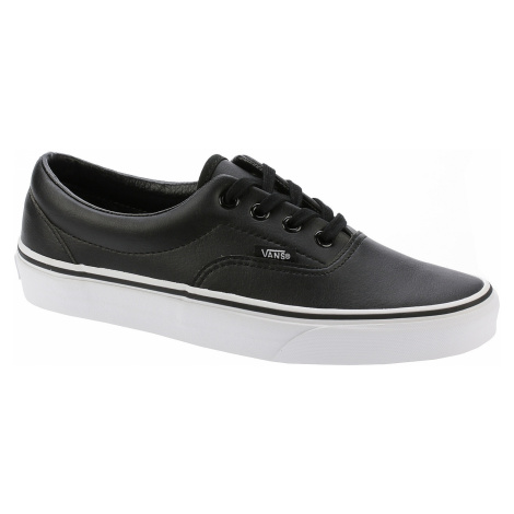 shoes Vans Era - Classic Tumble/Black/True White
