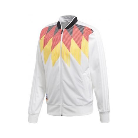Adidas Germany Ci Track Jacket