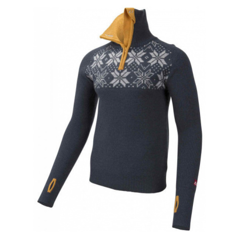 Ulvang RAV KIBY - Men's jumper