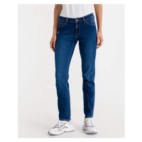 Lee Marion Jeans Blue