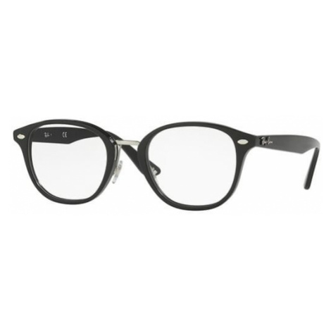 Ray-Ban Eyeglasses RX5355 2000