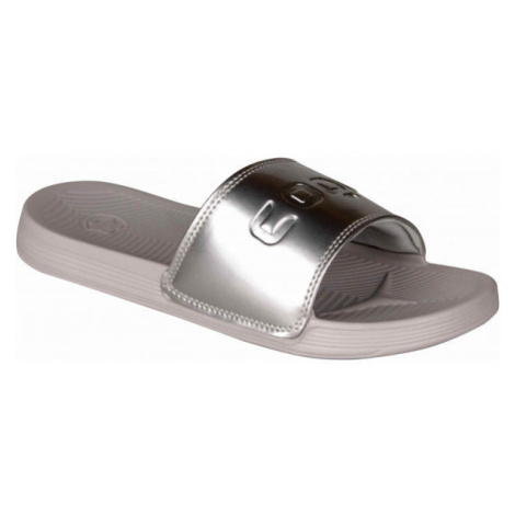 Coqui SANA gray - Women's sandals