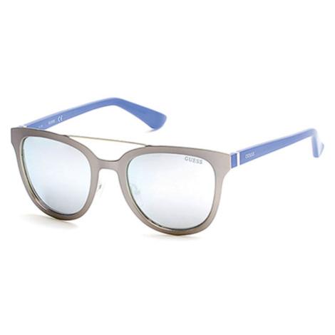Guess Sunglasses GU 7448 10C