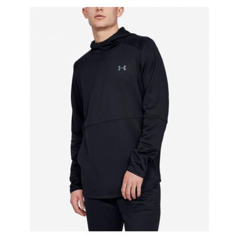 Under Armour MK-1 Warm-Up Sweatshirt Black