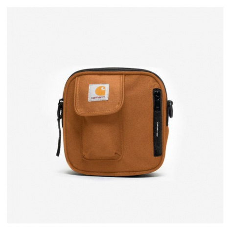 Carhartt Essentials Bag Carhartt WIP