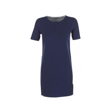Short sleeve dresses Tommy Hilfiger
