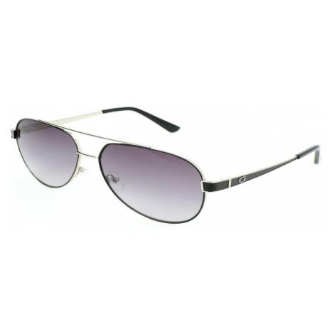 Guess Sunglasses GU 7460 05B