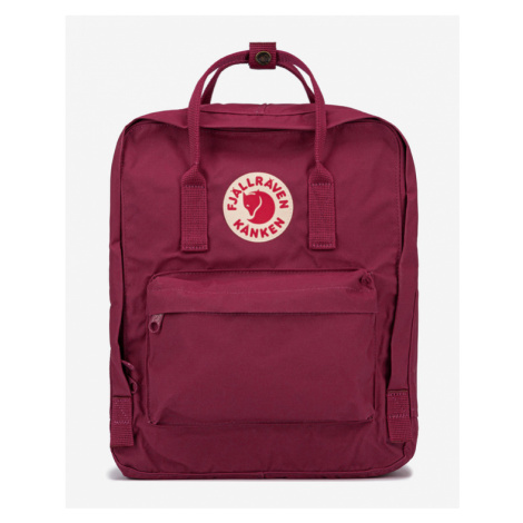 Women's backpacks and sports bags Fjällräven