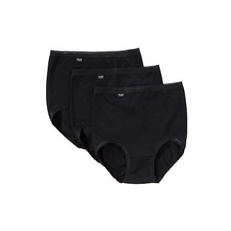 Sloggi 3 Pack Maxi Pants