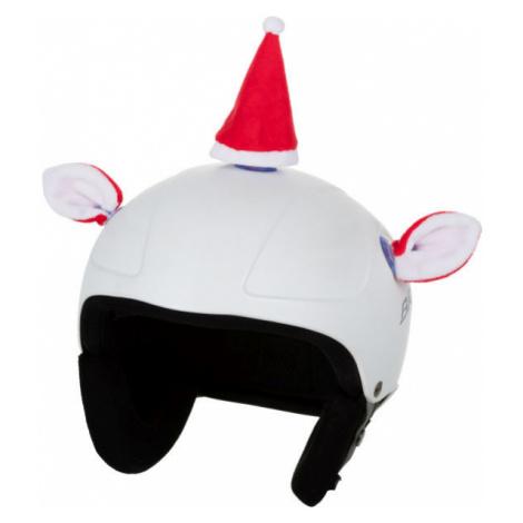 HS Sport SANTA - Helmet ears