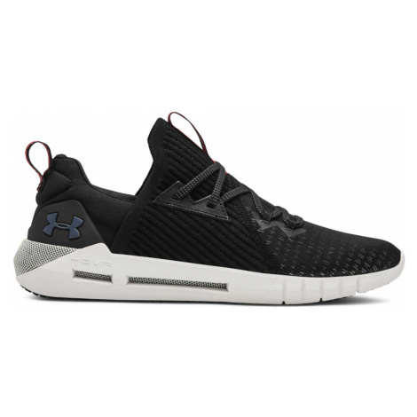 Under Armour HOVR™ Sneakers Black