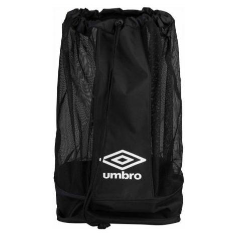 Umbro BALLSACK LARGE - Football bag