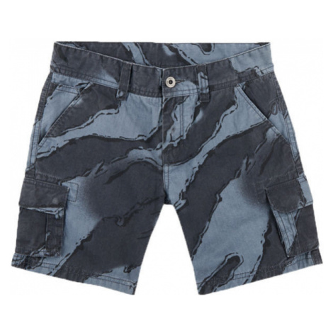 O'Neill LB CALI BEACH CARGO SHORTS dark gray - Boy's shorts