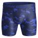 Per Boxer Shorts Men