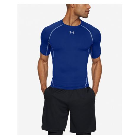 Under Armour Armour Compression T-shirt Blue
