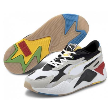 Puma RS - Men's leisure shoes