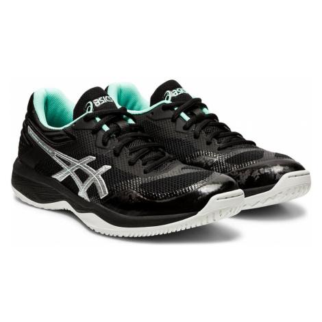ASICS Netburner Ballistic FF Women's Court Shoes - SS20