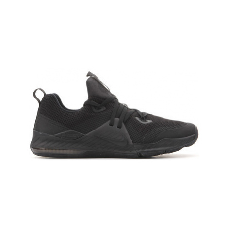 Nike Zoom Train Command 922478-004 men's Shoes (Trainers) in Black