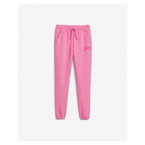 GAP Kids Joggings Pink