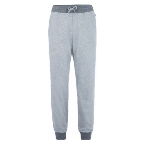 O'Neill LM SKYLINE JOGGER PANTS grey - Men's sweat pants