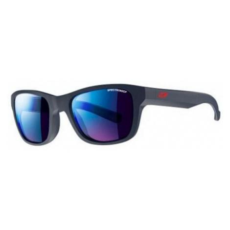 Julbo Sunglasses Julbo REACH Kids J4641132