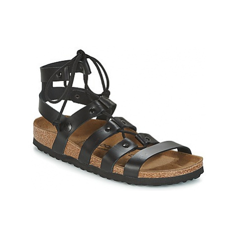 Papillio CLEO women's Sandals in Black