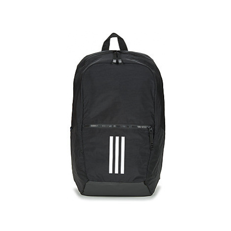 Adidas PARKHOOD WND men's Backpack in Black