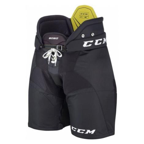 CCM TACKS 9060 SR - Ice hockey pants