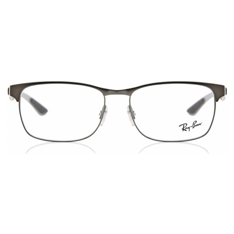 Ray-Ban Eyeglasses RX8416 2620