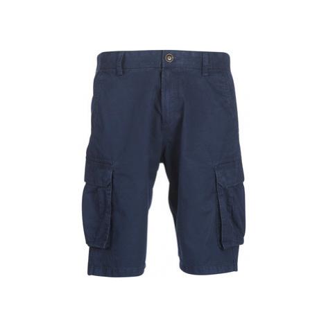 Esprit VUTERE men's Shorts in Blue