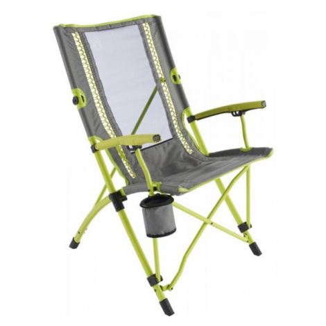 Coleman BUNGEE CHAIR green - Camping chair