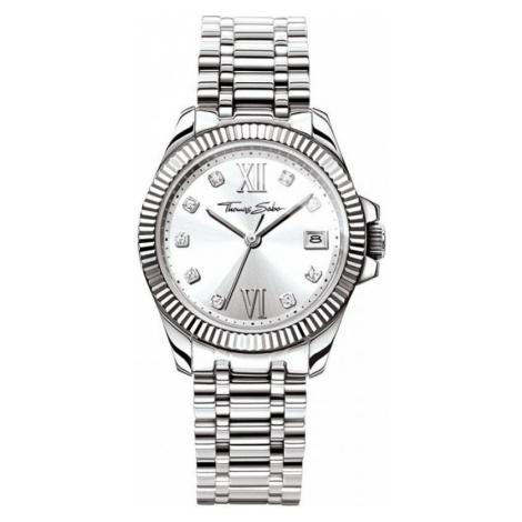 Ladies Thomas Sabo Divine Watch