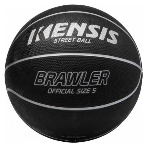 Kensis BRAWLER5 black - Basketball