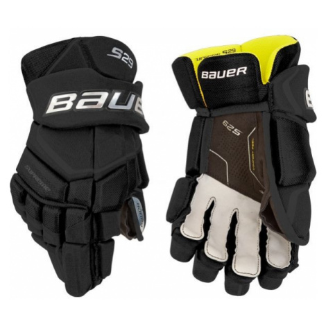 Ice-hockey gloves Bauer