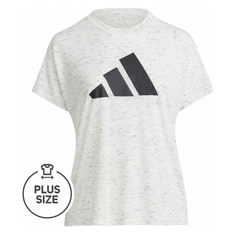 Winner 2.0 Plus Adidas