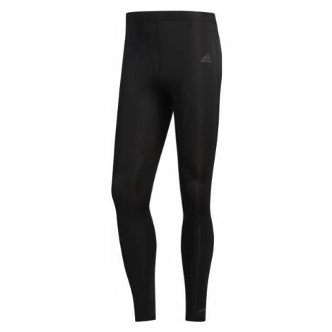 adidas OTR LONG TGT - Women's sports leggings