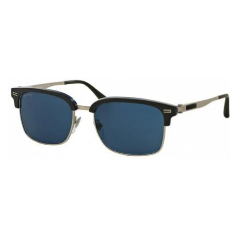 Bvlgari Sunglasses BV7026 535780