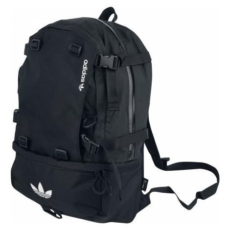 Adidas Backpack Backpack black
