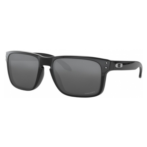Oakley Men's Black Holbrook™ Sunglasses