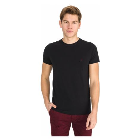 Tommy Hilfiger Core T-shirt Black