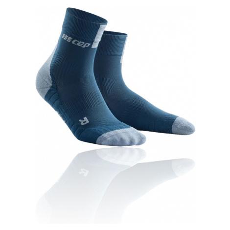 CEP 3.0 Short Socks - AW21