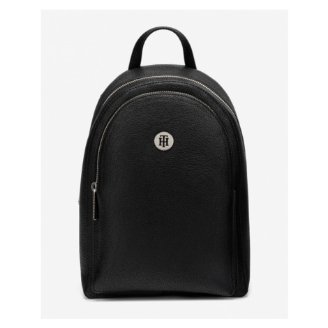 Tommy Hilfiger The Core Backpack Black