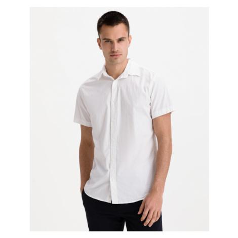 Jack & Jones Clint Shirt White