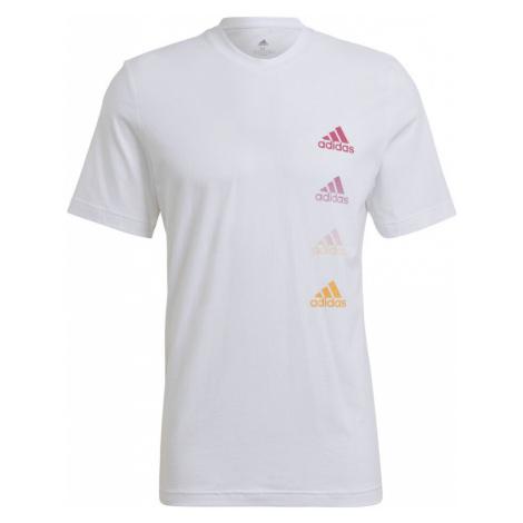 Favorite Q2 T-Shirt Men Adidas