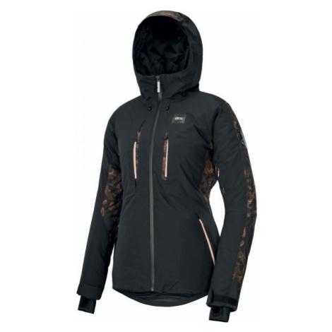 Picture LUNA black - Women's winter jacket